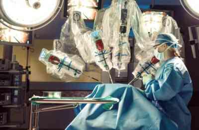 Эндоректальное УЗИ с 3D реконструкцией изображения и МРТ в диагностике криптогенных свищей прямой кишки